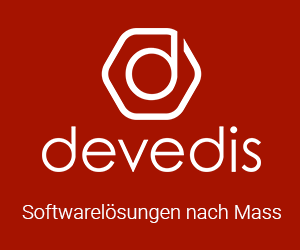 devedis GmbH